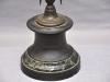 20130106-kerzenhalter-louis-philippe-um-1850-2