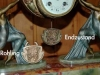 20130107-uhrenpendel-sonderanfertigungen-3