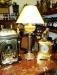 20130211-lampe-2
