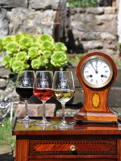 Art&Antik... & Wein!